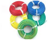 di buona qualità cavo elettrico isolato XLPE & Cavo ignifugo del cavo elettrico in vendita